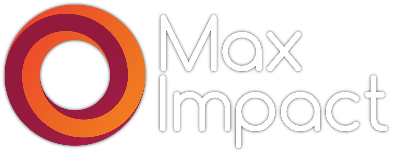 Max Impact Services